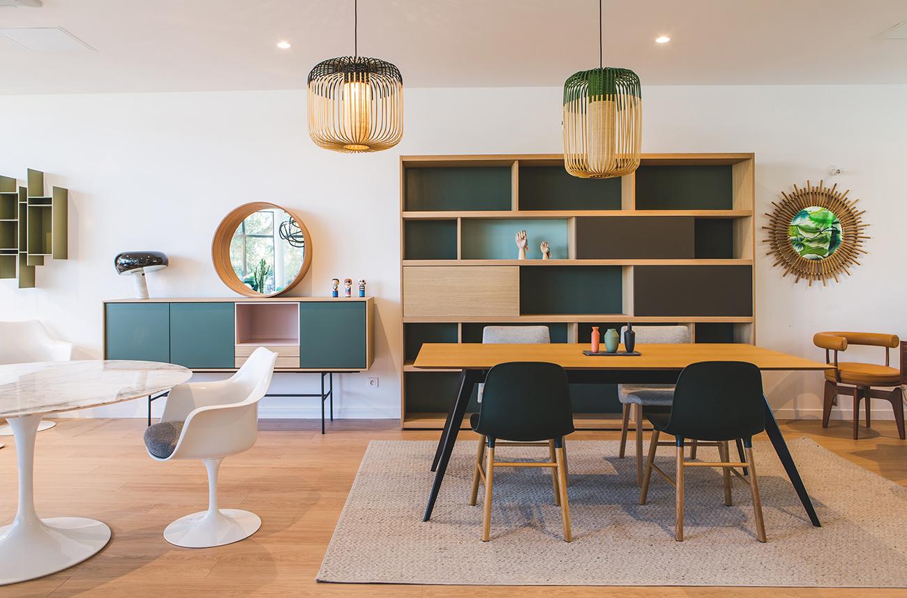 WEB-an lalemant interior photographer espace privee hoseegor-2140